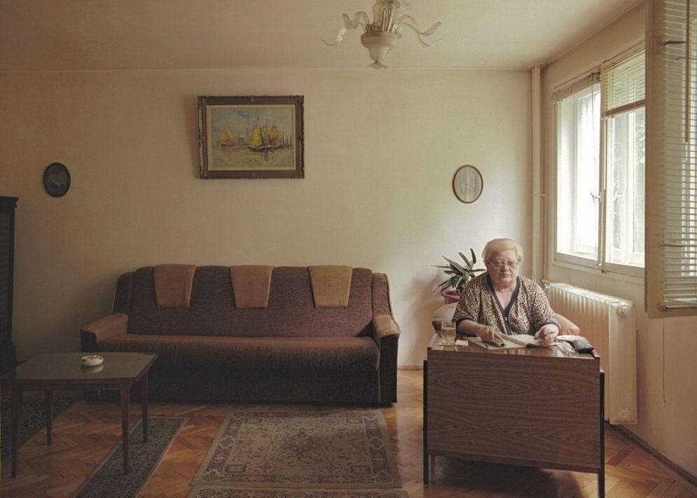 bogdan_girbovan_10-1_bucharest_apartments_02