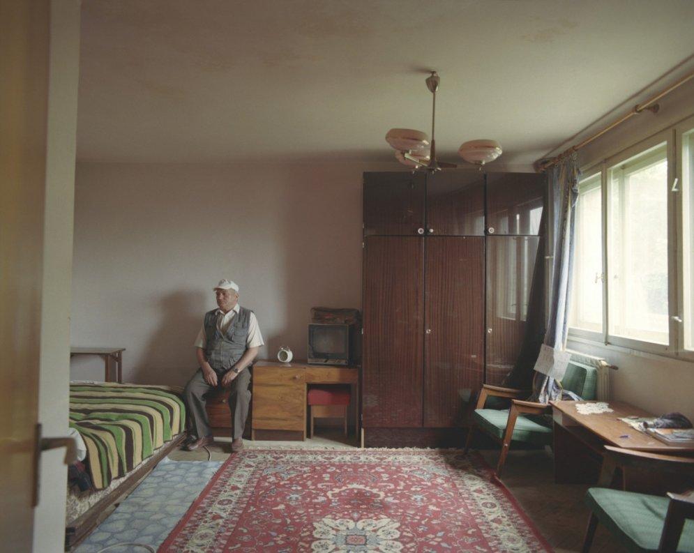 bogdan_girbovan_10-1_bucharest_apartments_03