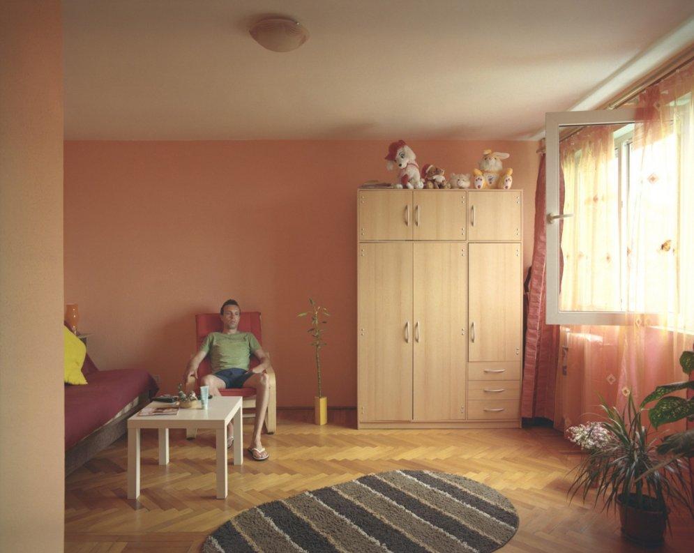 bogdan_girbovan_10-1_bucharest_apartments_04