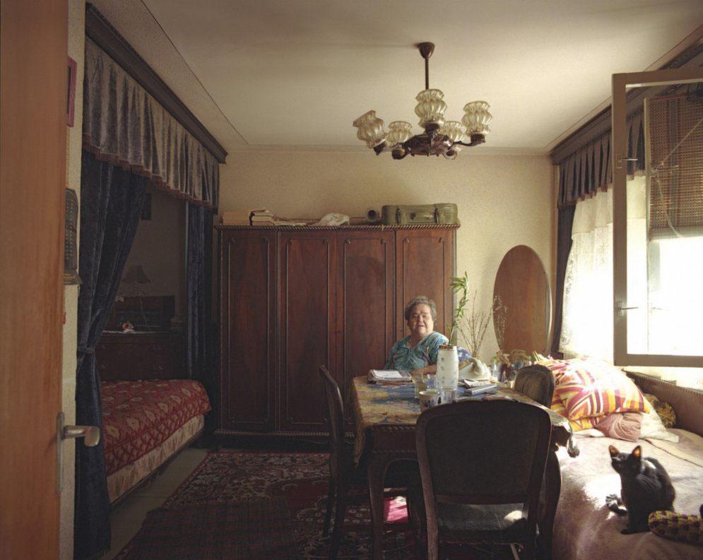bogdan_girbovan_10-1_bucharest_apartments_05