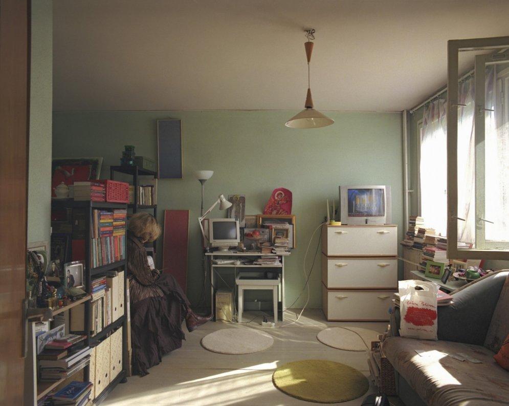 bogdan_girbovan_10-1_bucharest_apartments_06