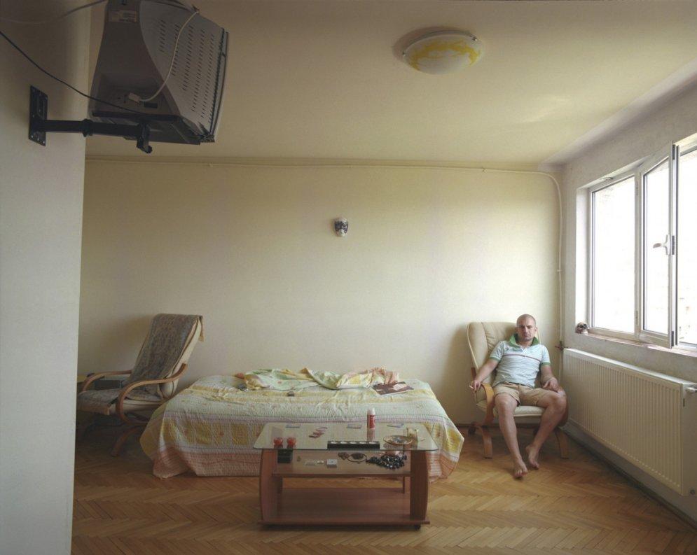 bogdan_girbovan_10-1_bucharest_apartments_07