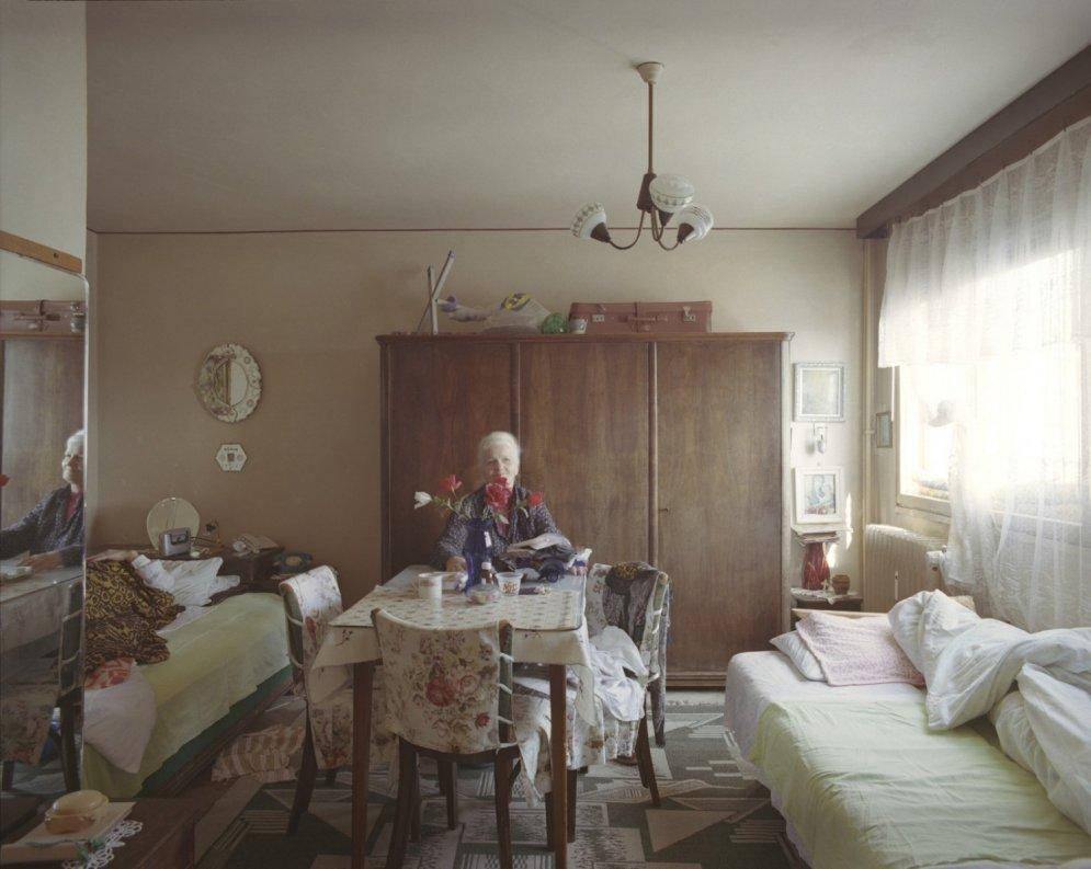 bogdan_girbovan_10-1_bucharest_apartments_08
