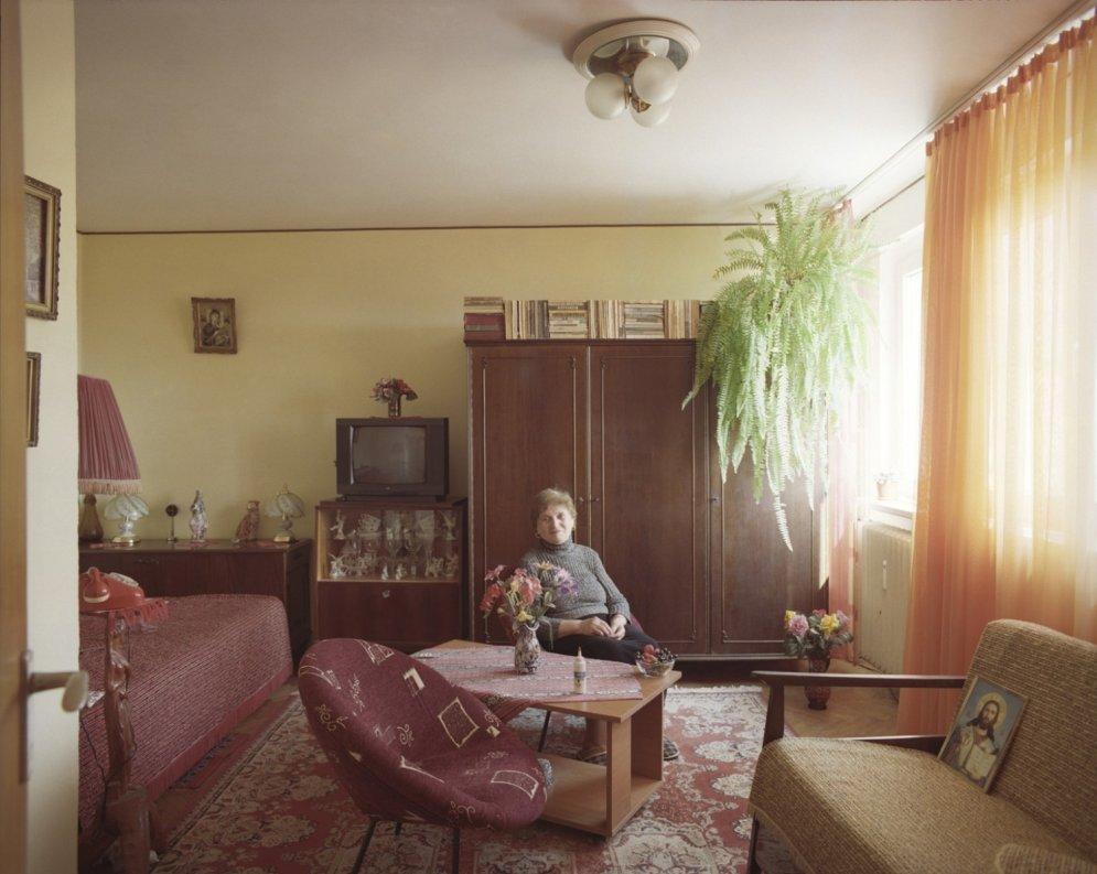 bogdan_girbovan_10-1_bucharest_apartments_09