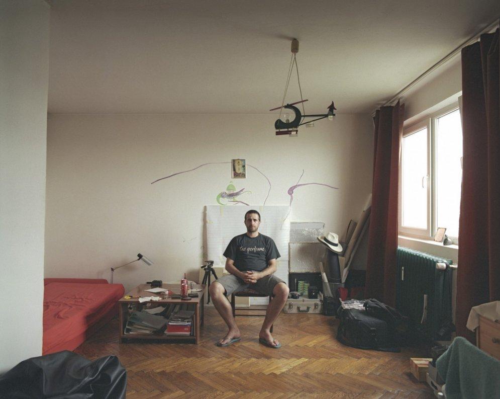 bogdan_girbovan_10-1_bucharest_apartments_10