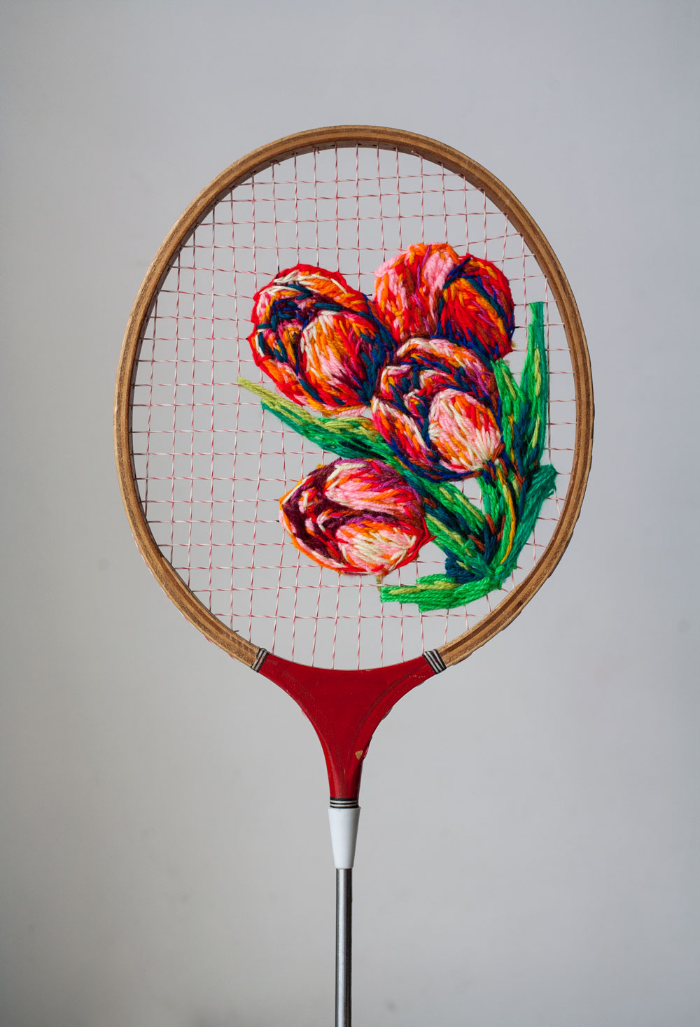 danielle_clough_tennis_racket_embroidery_01