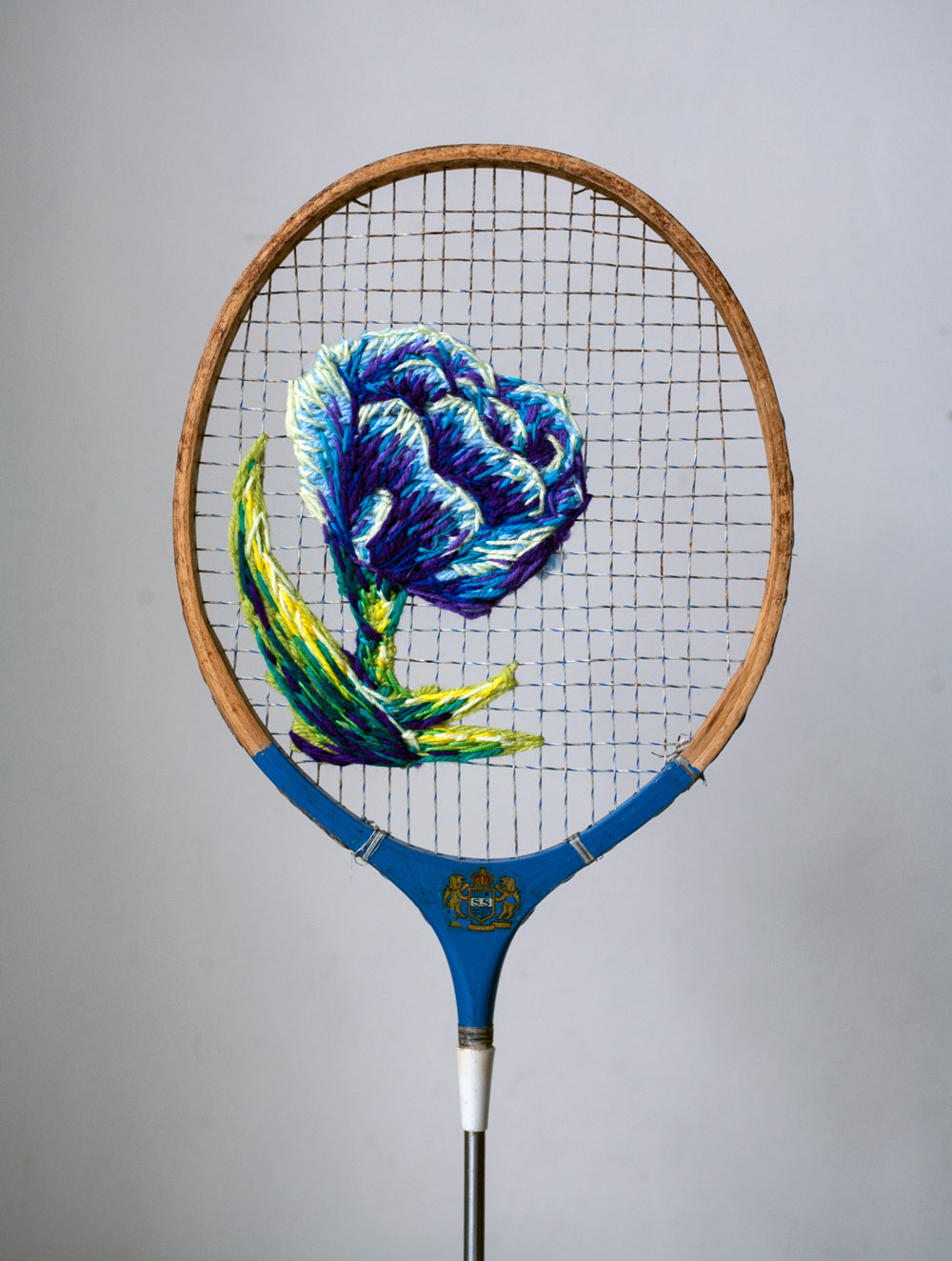 danielle_clough_tennis_racket_embroidery_03