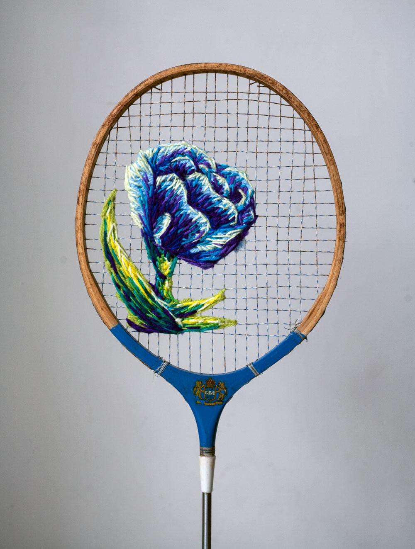 danielle_clough_tennis_racket_embroidery_03