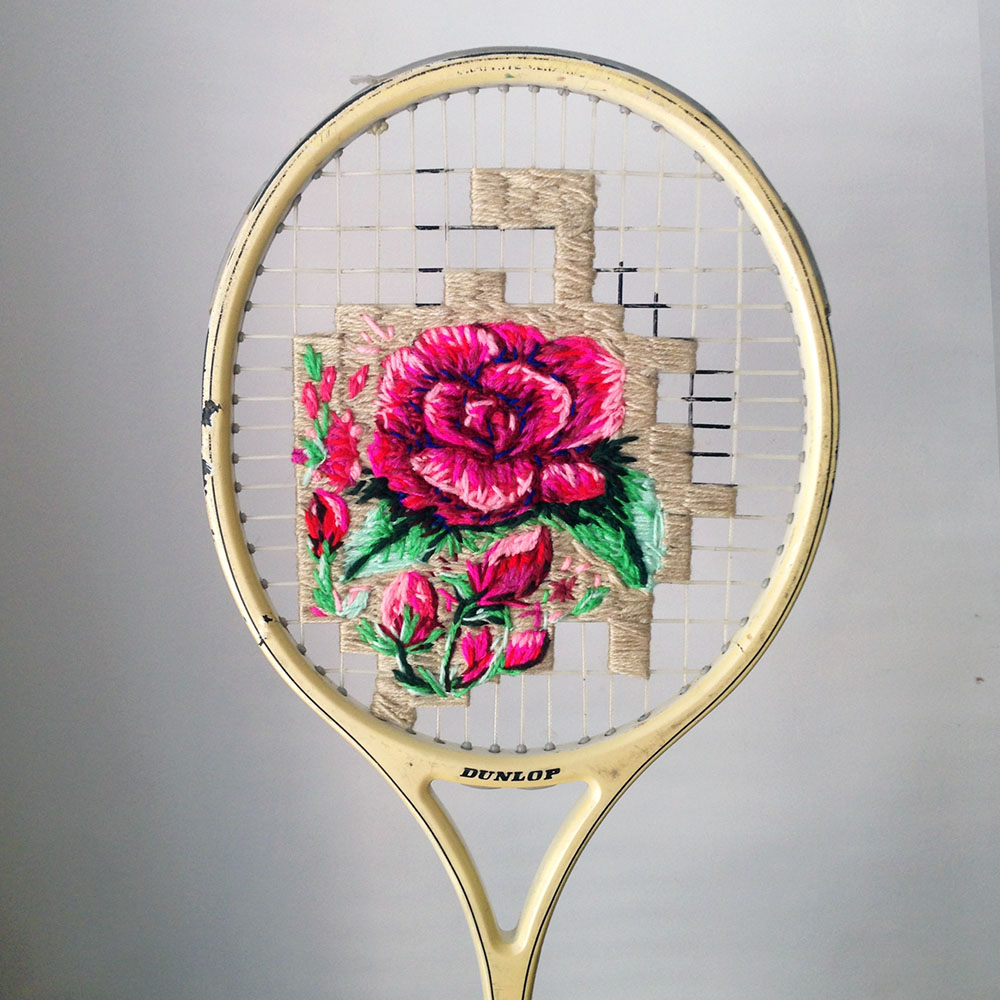 danielle_clough_tennis_racket_embroidery_04