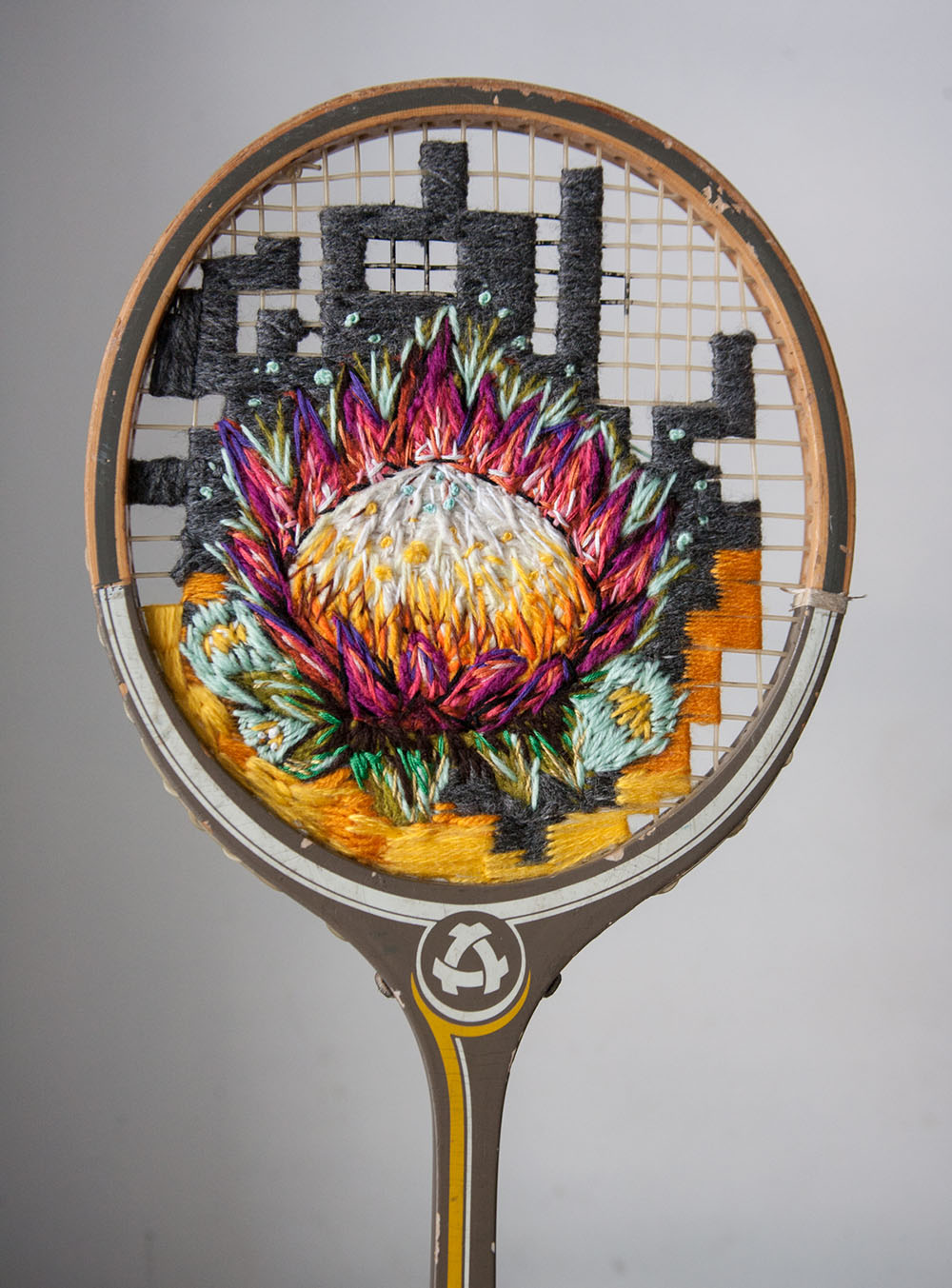 danielle_clough_tennis_racket_embroidery_05