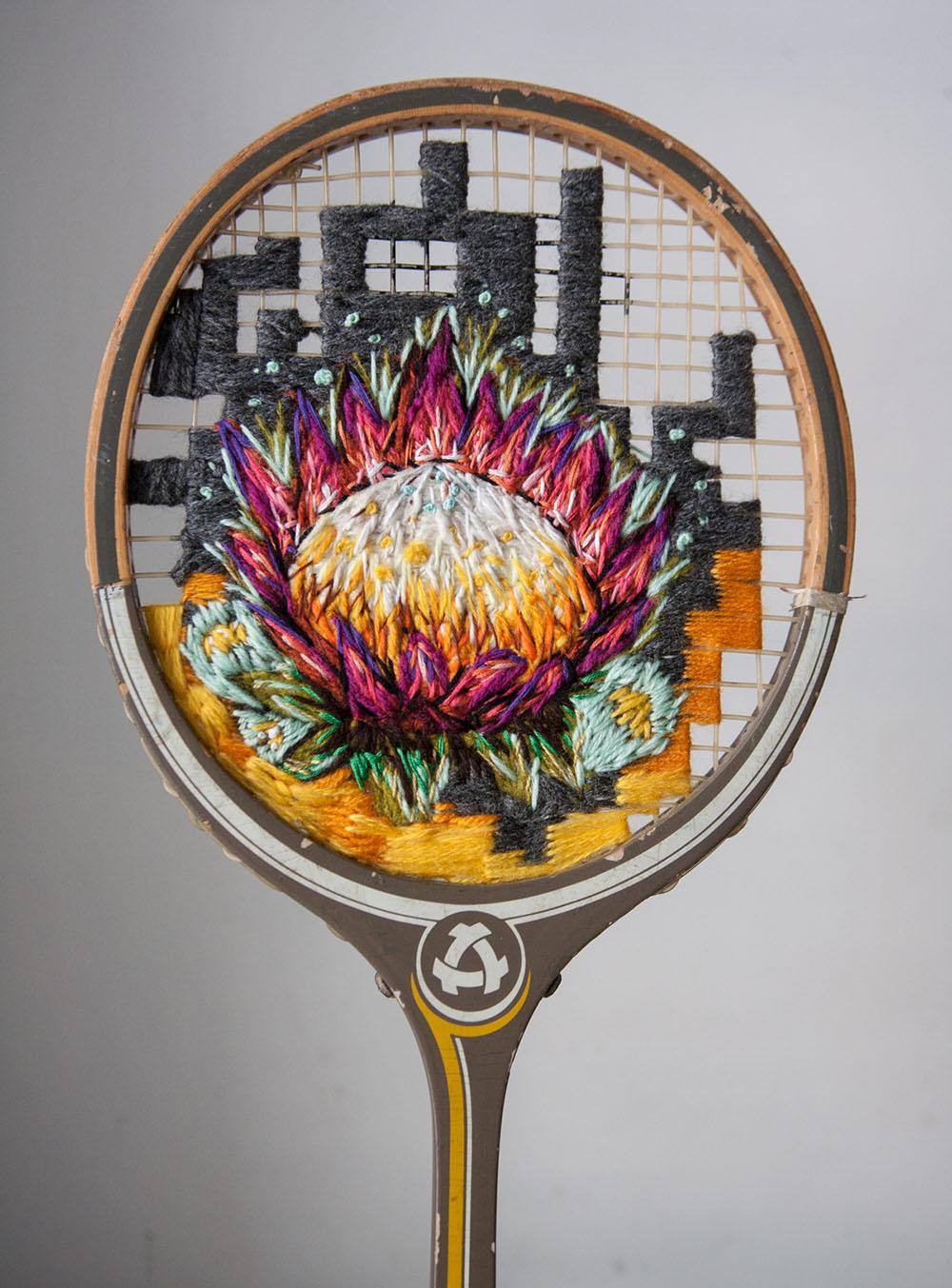 danielle_clough_tennis_racket_embroidery_05