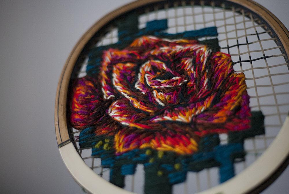 danielle_clough_tennis_racket_embroidery_06