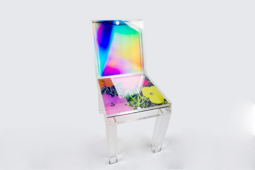 layer_acrylic_chair_sohyun_sun_06