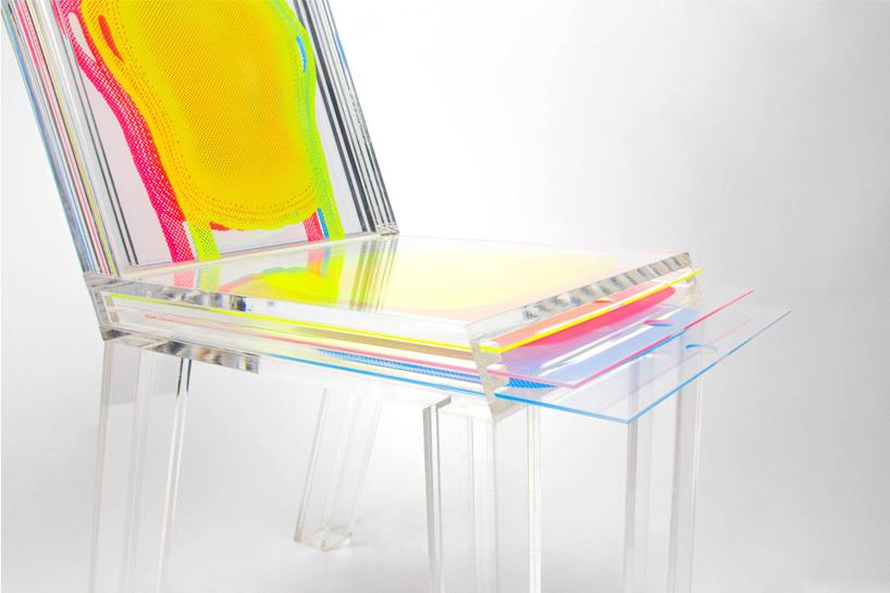 layer_acrylic_chair_sohyun_sun_09