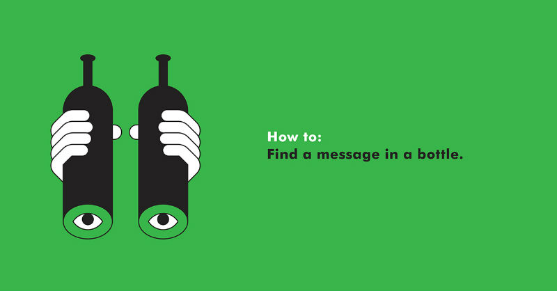 made_by_radio_new_york_times_how_to_01