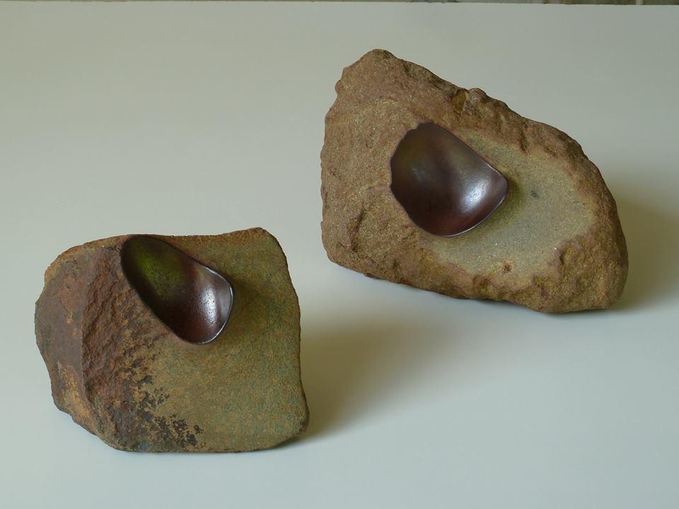 Jose-Manuel-Castro-Lopez-rock-sculpture-09