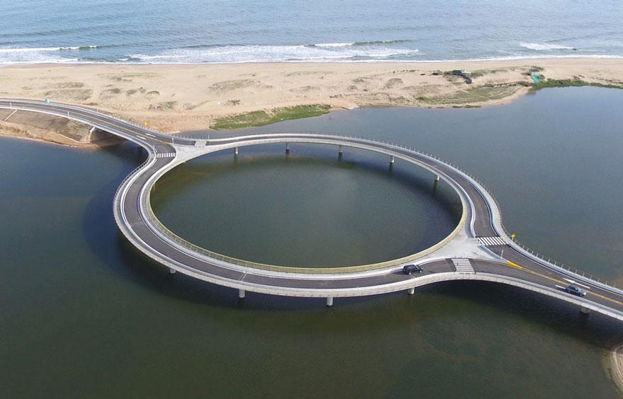 circular-bridge-uruguay-rafael-vinoly-01