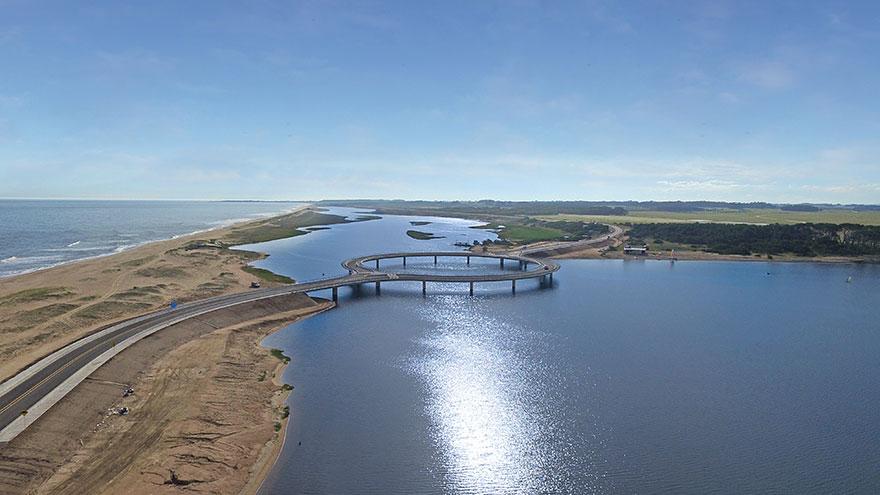 circular-bridge-uruguay-rafael-vinoly-02