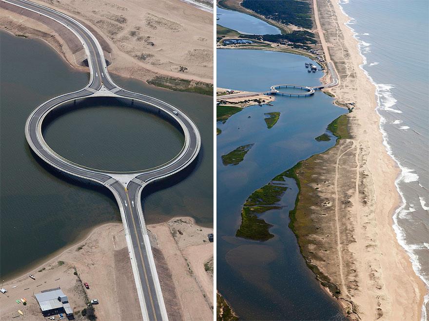 circular-bridge-uruguay-rafael-vinoly-03