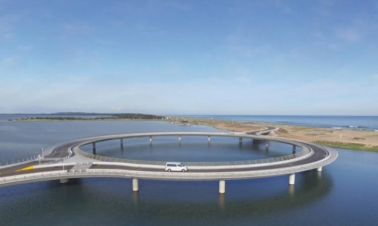 circular-bridge-uruguay-rafael-vinoly-06