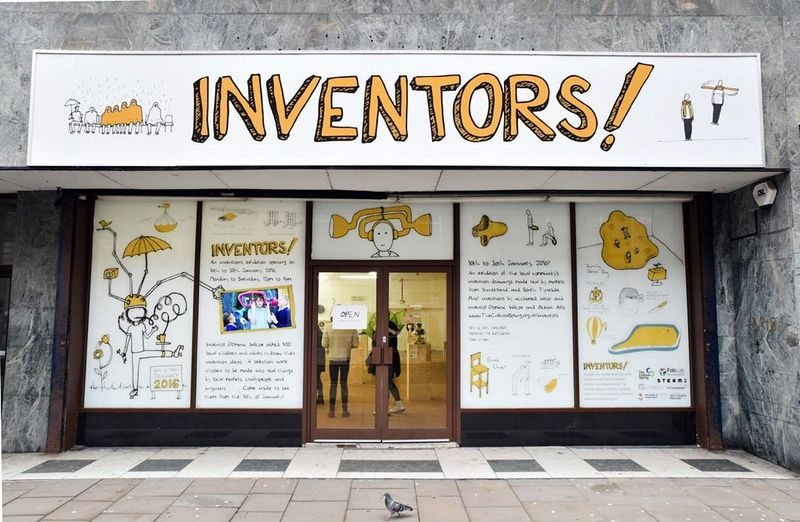 inventors-project-dominic-wilcox-01