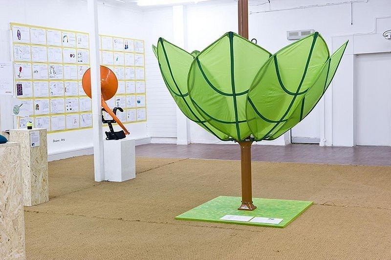 inventors-project-dominic-wilcox-06