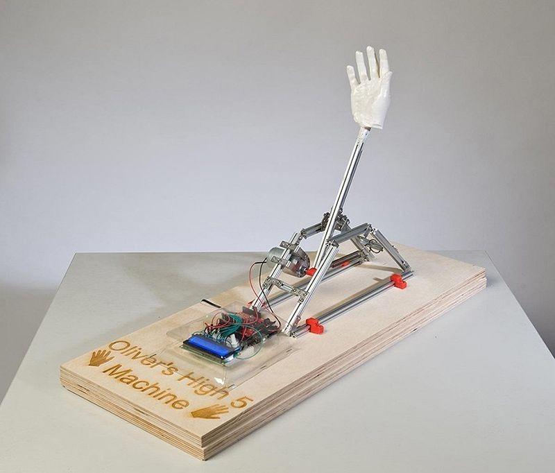 inventors-project-dominic-wilcox-12