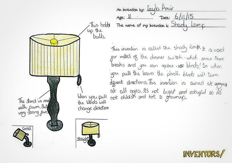 inventors-project-dominic-wilcox-15