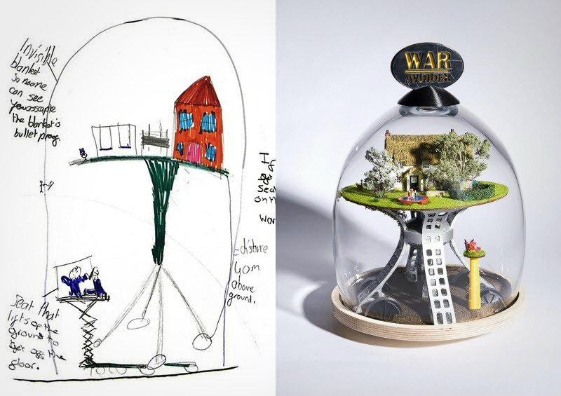 inventors-project-dominic-wilcox-25