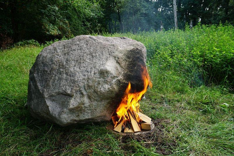 keepalive-aram-bartholl-boulder-01