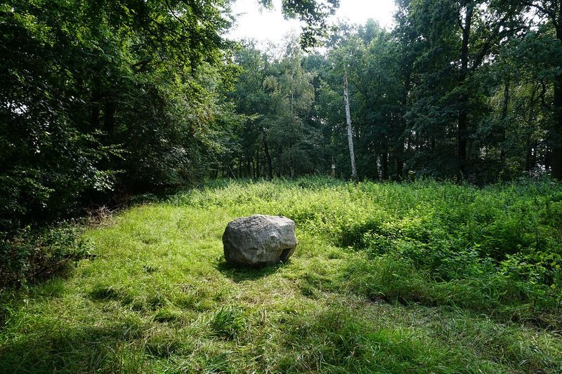 keepalive-aram-bartholl-boulder-05