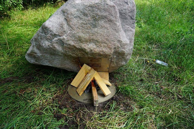 keepalive-aram-bartholl-boulder-06