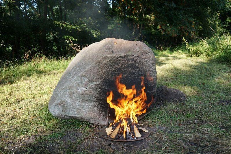 keepalive-aram-bartholl-boulder-07