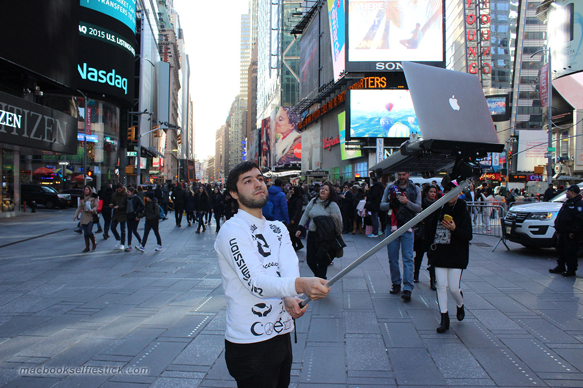 mac-book-selfie-stick-08