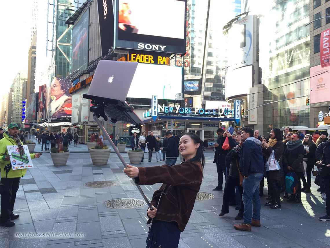 mac-book-selfie-stick-12