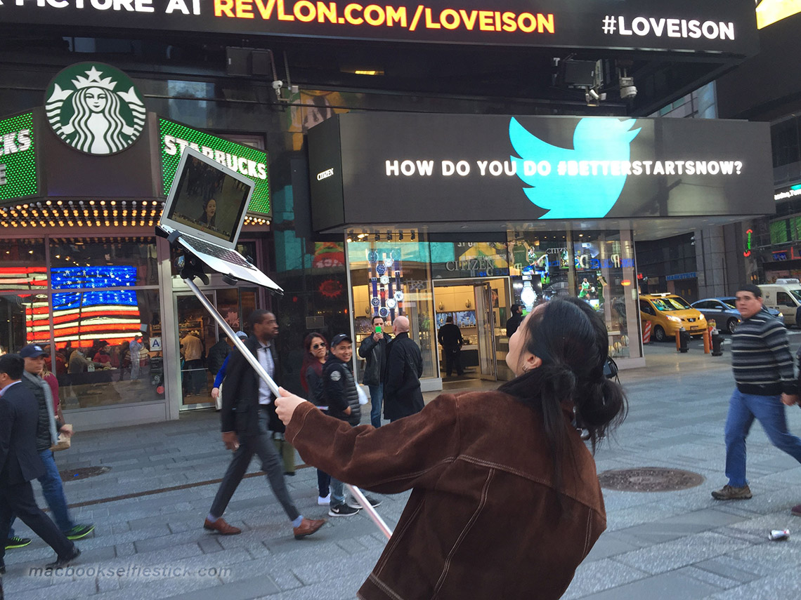 mac-book-selfie-stick-13