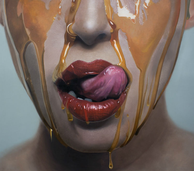 mike_dargas_hyperrealist_01