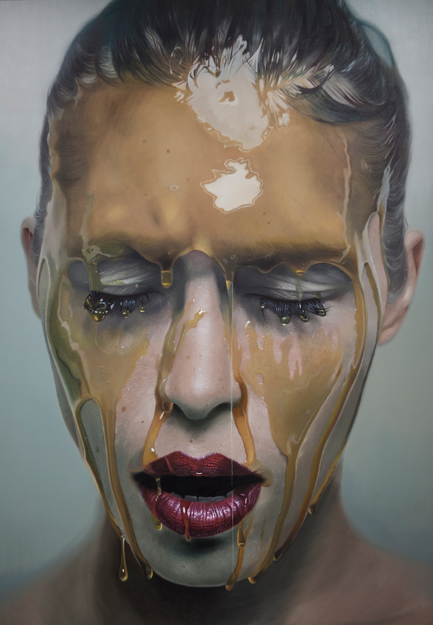 mike_dargas_hyperrealist_02