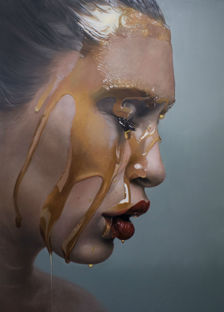 mike_dargas_hyperrealist_03