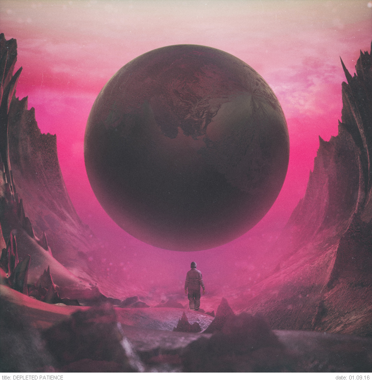 mike_winkelmann_beeple_everydays_01