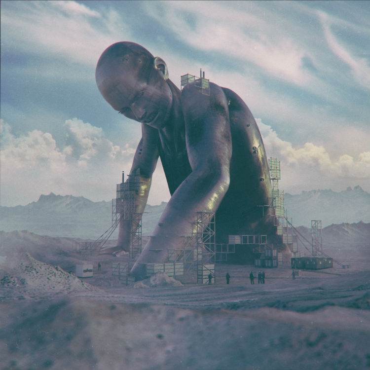 mike_winkelmann_beeple_everydays_04