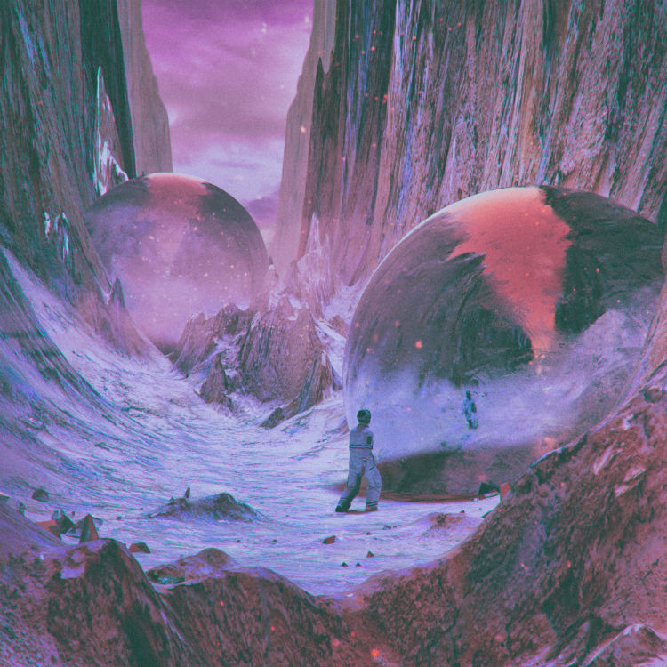 mike_winkelmann_beeple_everydays_05