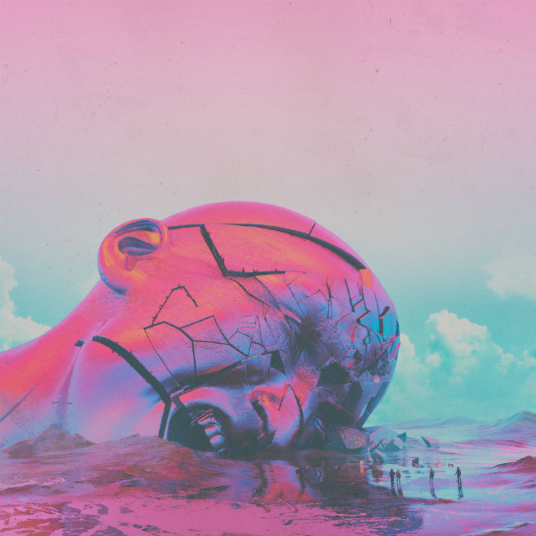mike_winkelmann_beeple_everydays_06