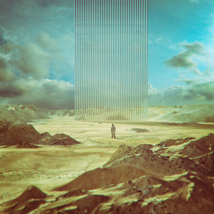 mike_winkelmann_beeple_everydays_08