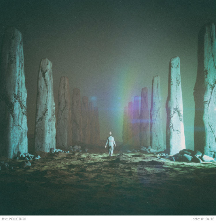 mike_winkelmann_beeple_everydays_13