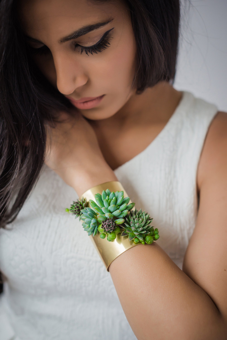 susan-mcleary-passionflower-living-succulents-jewelry-12