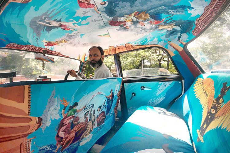 taxi_fabric_mumbai_taxi_cab_01