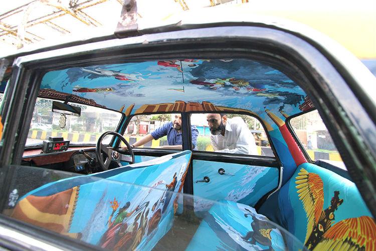 taxi_fabric_mumbai_taxi_cab_02