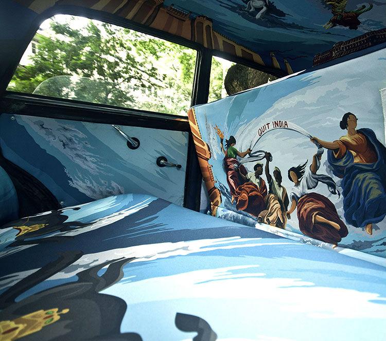 taxi_fabric_mumbai_taxi_cab_03
