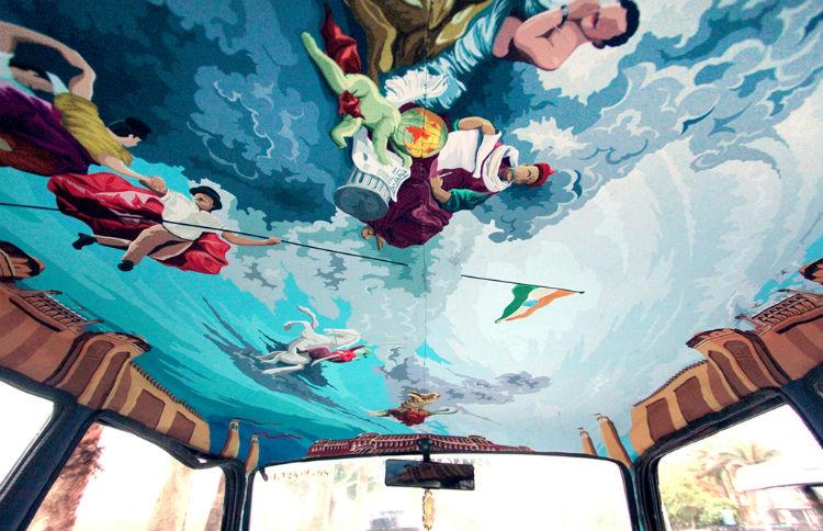 taxi_fabric_mumbai_taxi_cab_04